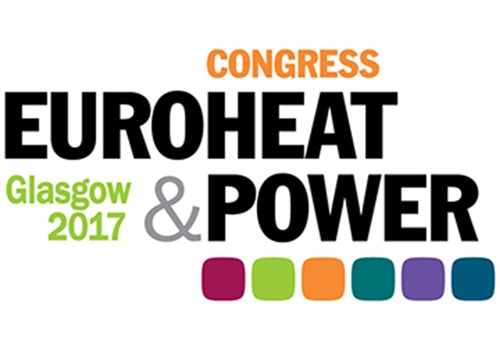 Euro Heat & Power logo